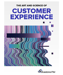 The Art and Science of Customer Experience cover