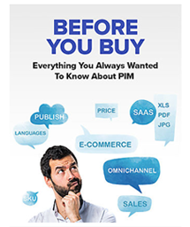 Before you buy cover