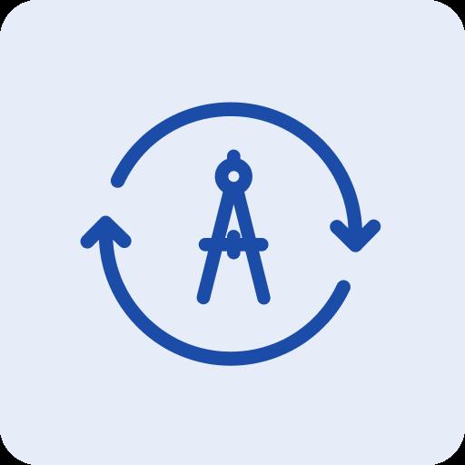 Cobuilder icon