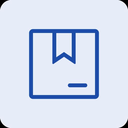 NOBB product sync icon