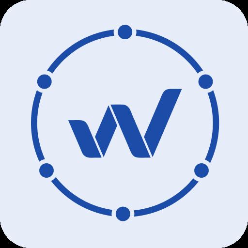 WakeupData Digital Marketing Suite icon
