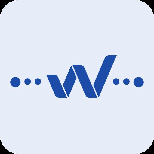 WakeupData Webshop Integration Suite icon